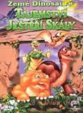 Země dinosaurů 6 - Tajemství ještěří skály (Land Before Time - The Secret of Saurus Rock)