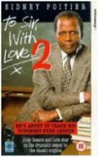 Panu učiteli s láskou II (To Sir With Love II)
