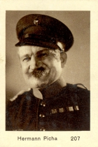 Hermann Picha