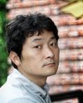 Kim Hyeon-seok