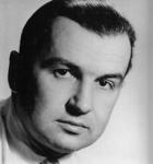 Czesław Petelski