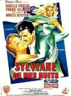 Sylviane mých nocí (Sylviane de mes nuits)