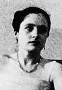 Daniéle Huillet