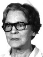 Jadwiga Kuryluk