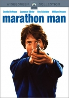 Maratónec (Marathon Man)