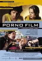 Pornofilm (Porno film)