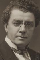 Emil Burian