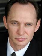 Brett Rickaby
