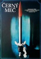 Černý meč (La Espada negra)