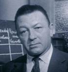 Jean Daurand