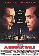 Příběh z Bronxu (A Bronx Tale)