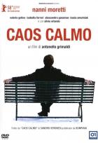 Klidný chaos (Caos calmo)