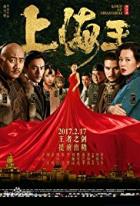 Pán Šanghaje (Shang hai wang)
