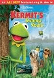 Kermit v bažině (Kermit's Swamp Years)