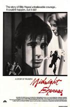 Půlnoční expres (Midnight Express)