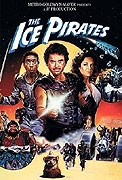 Ledoví piráti (The Ice Pirates)