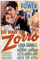 Zorro mstitel