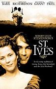 Vše pro lásku (St. Ives)