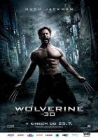 Wolverine (The  Wolverine)