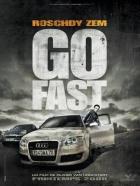 Rychlá akce (Go Fast)