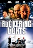 Blikající světla (Blinkende lygter)