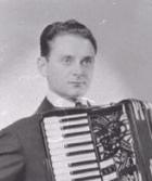 Lee Zahler