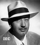Elwood Bredell