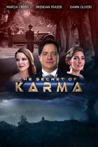 Tajemství Karmy (The Secret of Karma)
