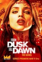 Od soumraku do úsvitu (From Dusk Till Dawn)