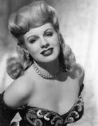 Joyce Worsley