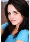 Britt Delano