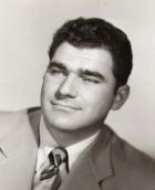Gregg Martell