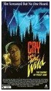Únos Peggy Ann (Cry in the Wild: The Taking of Peggy Ann)