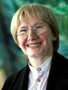 Katarzyna Maciejko
