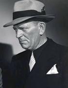 George McKay