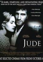 Neblahý Juda (Jude)