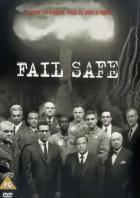 Neodvolatelná mise (Fail Safe)
