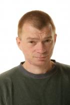 Michael Hofbauer