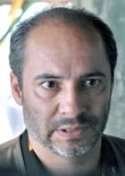 Péter Rudolf