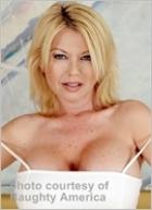 Caroline Monroe