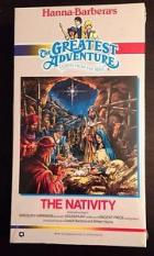 Narození Páně (The Nativity)