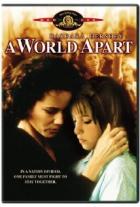 Rozdělený svět (A World Apart)