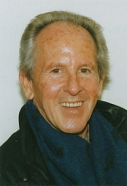 Gerd Vespermann