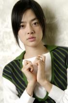 Mikako Ičikawa