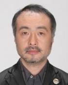 Suzuki Matsuo