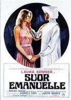 Sestra Emanuelle (Suor Emanuelle)