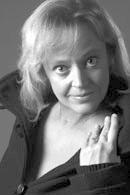 Dita Kaplanová