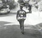 Fifi pírko (Fifi la plume)