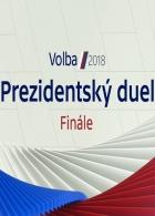 Prezidentský duel – finále