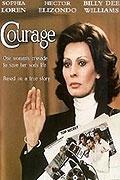 Odvaha (Courage)